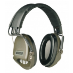 Casque anti-bruit Supreme Basic OD