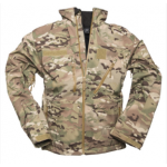 SOFTSHELL SCU MULTICAM