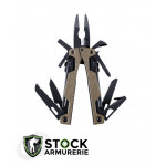 Pince Leatherman multifonctions OHT Coyote