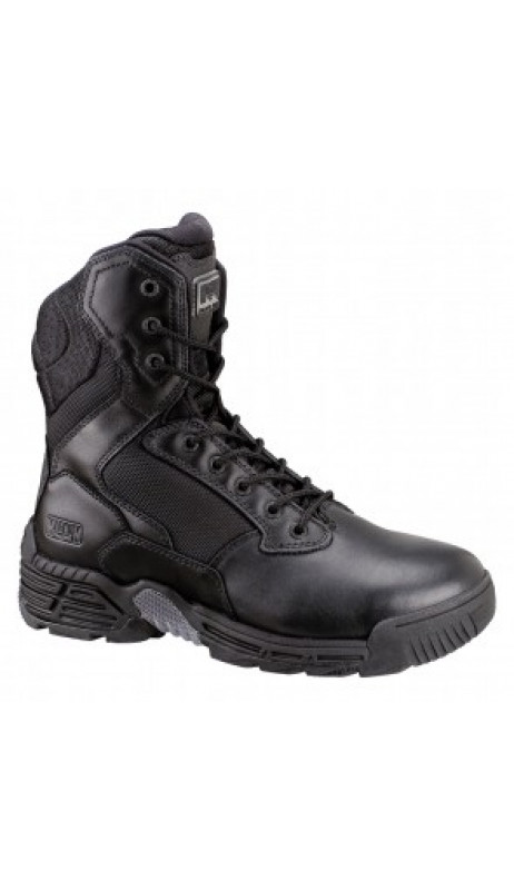 Chaussures Magnum Stealth Force 8.0