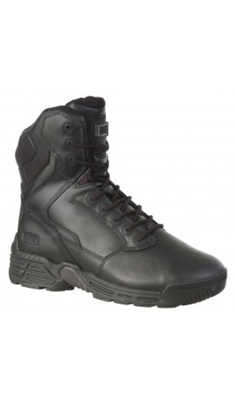 Chaussures Magnum Stealth Force 8.0 cuir