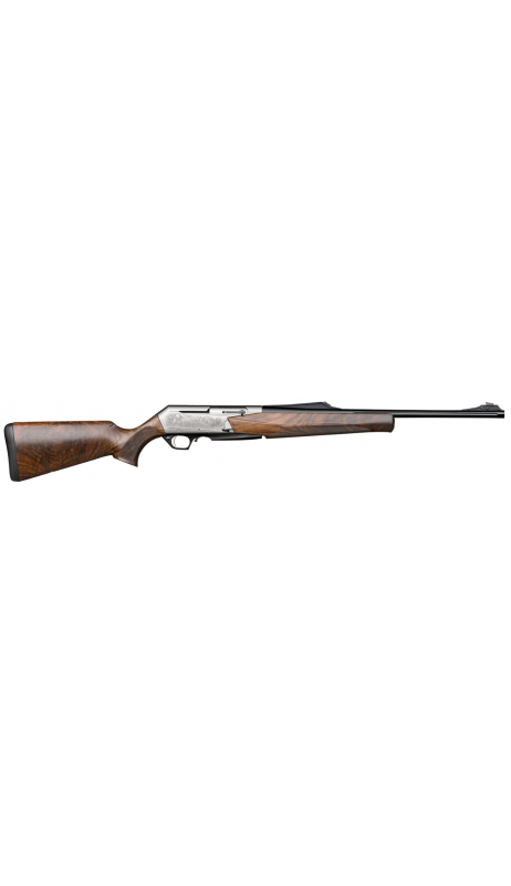 Fusil Browning -  MK3 Eclipse Fluted