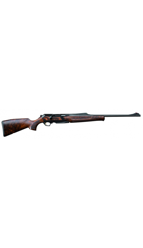 Carabine Browning -  Maral Fluted HC
