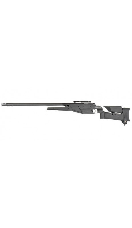 BLASER R93 uit tactical spring KING ARMS airsoft