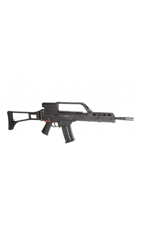 G36K airsoft Classic Army