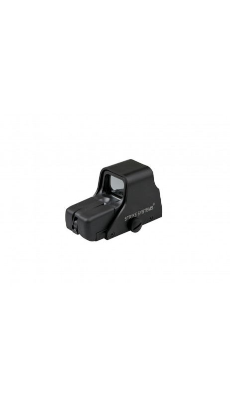 Dot sight 551 type EOTECH rouge/vert