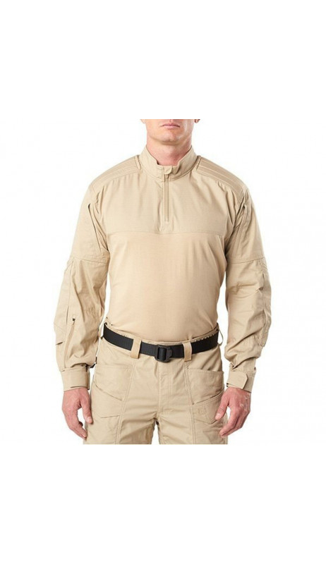 Chemise XPRT Rapid 5.11 Tactical sable