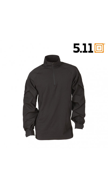 Chemise de combat Rapid Assault 5.11 Tactical