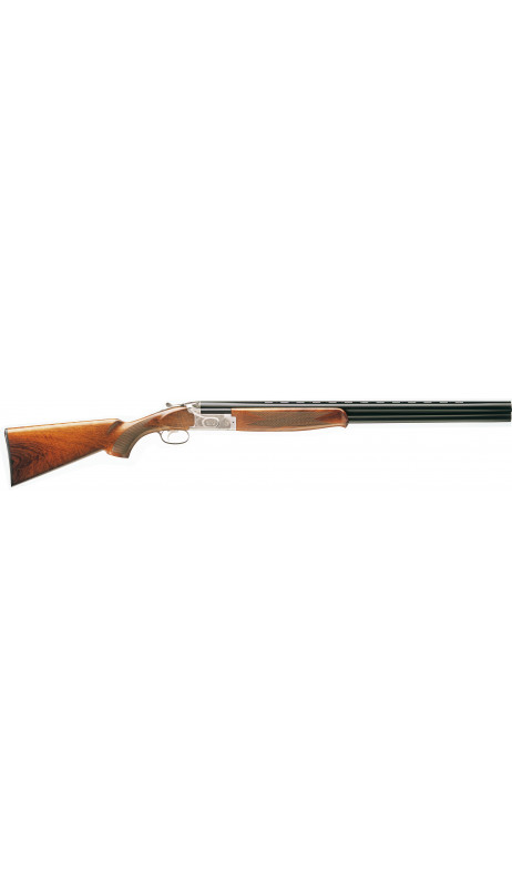 Fusil superposé 71 cm - Winchester - Select English Field