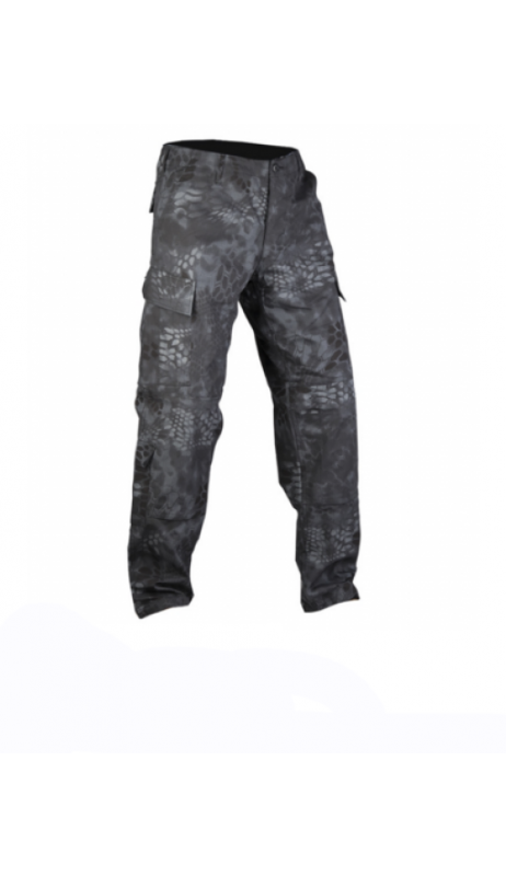 Pantalon acu mandra night