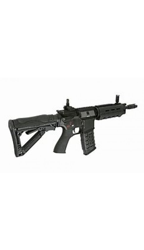 RÉPLIQUE AEG GC4 G26 FULL METAL NOIR G&G 1.2 Joule