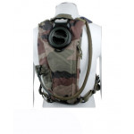 Sac hydratation camouflage ce ares