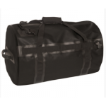 SAC WATERPROOF NOIR