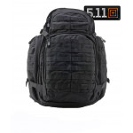 Sac à dos RUSH 72 backpacks 5.11 Noir