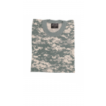Tee shirt DIGITAL ACU