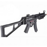 MP5 A5 MAX Réplique