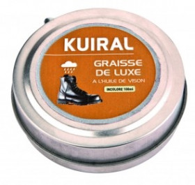 Graisse brillante neutre 100 ml