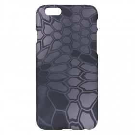 Coque Iphone 6 Kryptek typhon Emerson Gear
