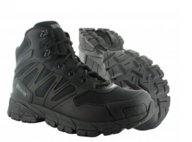 Rangers UNIFORCE 6.0 NOIR
