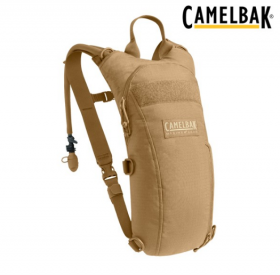 THERMOBAK CAMELBAK 3L COYOTE
