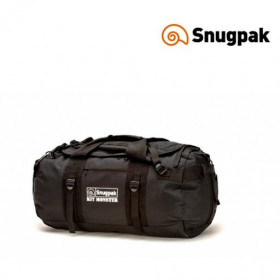 Sac de transport Snugpak Kit Monster 70L
