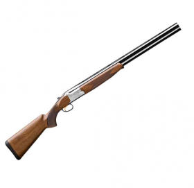 Fusil superposé - Browning - B525 GAME 1