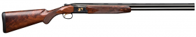 Fusil Browning - B725 Hunter UK Black Gold II 20M