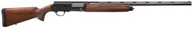 Fusil Browning - A5 ONE - Cal 16