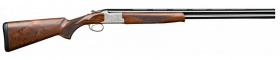 Fusil Browning - B25 Hunter 20M
