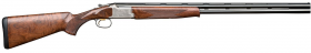 Fusil Browning -  B725 Sporter I 20M