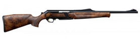 Carabine Browning semi-auto -  Bar Zenith SF Wood HC Affut