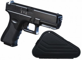 Pistolet Crosman t4 Airsoft - Co2