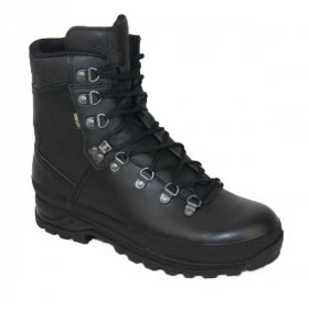 Rangers militaire LOWA Mountain boots PT