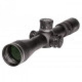 Lunette de tir Pinnacle 3-18x44 TMD
