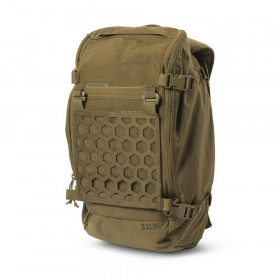 Sac à dos AMP24™ 32L 5.11 Tactical