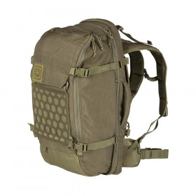 Sac à dos AMP72™ 40L 5.11 Tactical