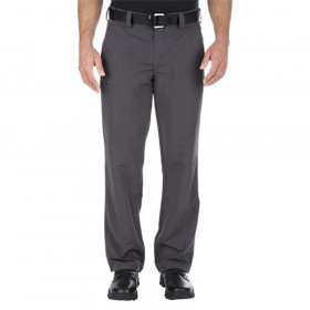 Pantalon FAST-TAC™ Urban 5.11 Tactical Charcoal
