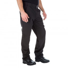 Pantalon FAST-TAC™ Urban 5.11 Tactical noir