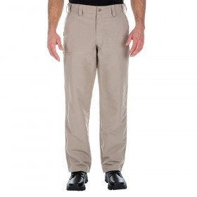 Pantalon FAST-TAC™ Urban 5.11 Tactical Khaki US
