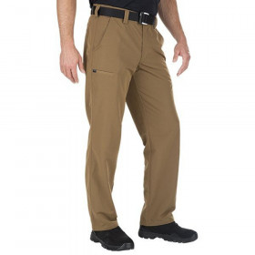Pantalon FAST-TAC™ Urban 5.11 Tactical marron