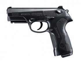 AIRGUN-Pistolet Beretta PX4 Storm C 4.5mm CO2 Bronze