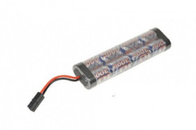 Batterie INTELLECT 9,6V 3000MAH