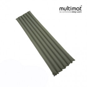 Matelas camper air multimat