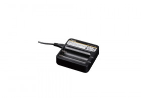 Chargeur FENIX ARE-C1 18650