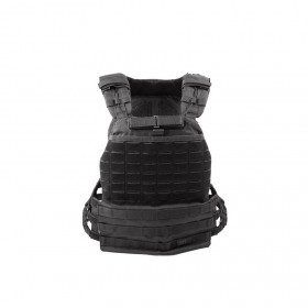 Gilet Tactec plate carrier 5.11 Noir