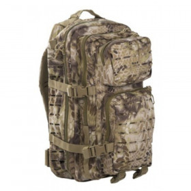 Sac a dos pack us Kryptek Nomad