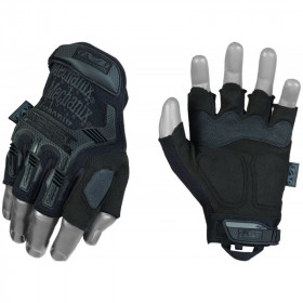 Mitaines Mechanix Noir M-PACT