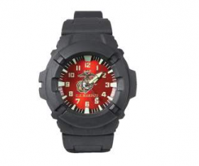 Montre Aquaforce US Marines