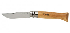 Couteau Opinel Tradition Inox n°09