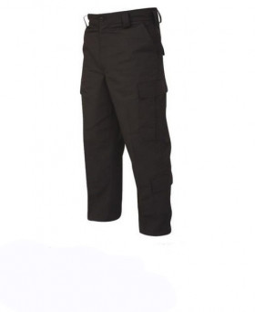 Pantalon tactical truspec sécurité